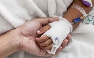 Серозный менингит, причины, клиническая картина, лечение у взрослых и детей