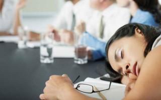 Нарколепсия: что это такое, симптомы и способы лечения