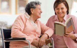 Как восстановить память после инсульта – полезные советы