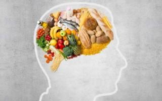 Как правильно провести чистку сосудов головного мозга