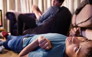 Клонические судороги: причины и симптоматика
