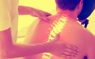 Опасность распространенного остеохондроза: симптомы заболевания