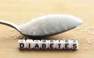 Диабетическая энцефалопатия — проявление болезни и методы лечения
