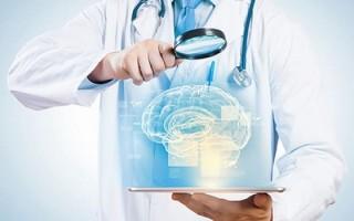Гемиплегия: симптомы и причины появления патологии