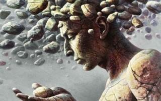 Мигрень: психосоматика и особенности протекания болезни