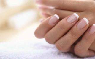 Онемение руки при остеохондрозе – ярко выраженный симптом заболевания