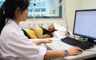 ЭЭГ с депривацией сна – что это за процедура и в каких случаях показано ее применение