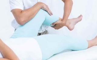 Гимнастика после инсульта – как проводится и эффективность