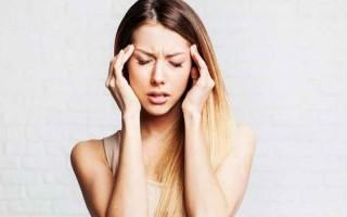 Гнойный менингит: в чем причины его особой опасности