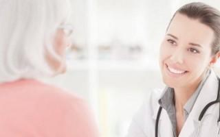 Какие используются препараты для лечения ВСД