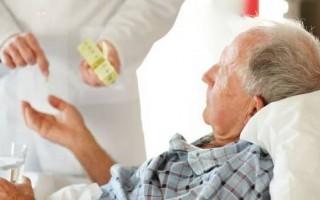 Центральный паралич – как проявляется, чем опасен, лечение