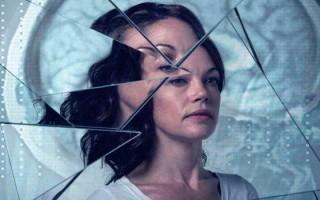 Инсульт мозжечка: причины и симптомы