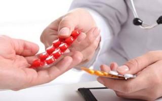 Насколько эффективное медикаментозное лечение грыжи: всё о терапии