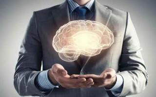 Симптомы кисты головного мозга, причины и лечение