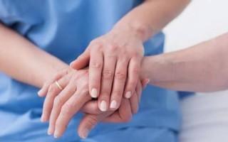 Почему немеют руки: причины, симптомы, лечение болезни