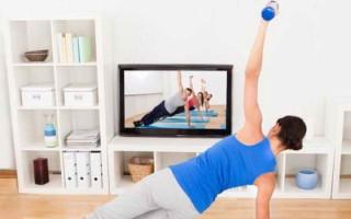 Лечение остеохондроза в домашних условиях — способы облегчения болей