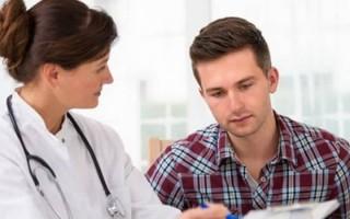 Неврит: симптомы, что это за заболевание