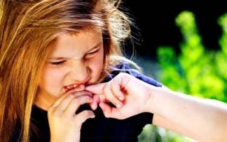Невроз навязчивых состояний у детей: клиническая картина и особенности лечения болезни