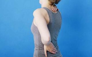 Грыжа позвоночника: механизм появления и особенности лечения
