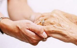 Тремор рук – проявление, лечение патологии