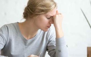 Передается ли рассеянный склероз по наследству: что говорят врачи