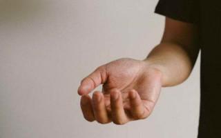 Подергивание мышц по всему телу: причины и лечение