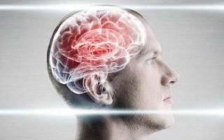 Признаки органического поражения ЦНС и методы лечения тяжелой болезни
