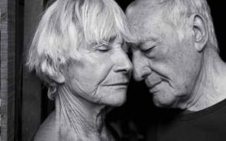 Как избежать старческого склероза и что делать, если он уже дает о себе знать