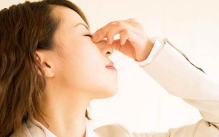 Симптомы, причины и лечение кислородного голодания мозга
