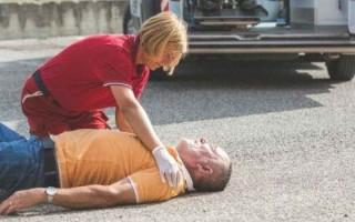 Что такое эпилепсия: причины, симптомы, лечение