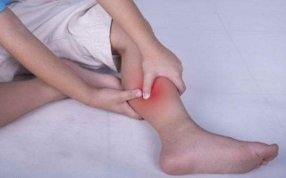 Распространенные причины судорог в икроножных мышцах: болезни и привычки