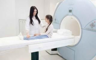МРТ головного мозга и сосудов головного мозга, показания к проведению