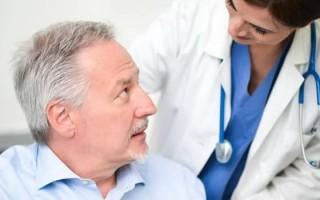 ВСД по кардиальному типу: особенности протекания и лечения симптомокомплекса