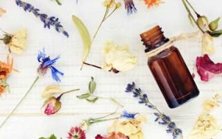 Атеросклероз сосудов: лечение какими народными средствами будет эффективно