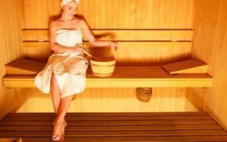 Можно ли париться в бане при грыже поясничного отдела позвоночника: советы врачей