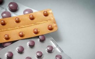 Сосудорасширяющие препараты для головного мозга — принцип работы, применение