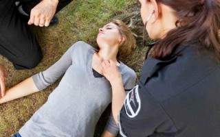 Синкопальное состояние: причины, симптомы, диагностика, лечение