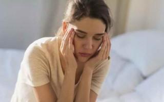 Лечение сосудов головного мозга, симптомы опасных заболеваний