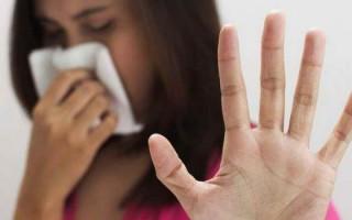 Возможно ли течение менингита без температуры, и как распознать такую форму болезни
