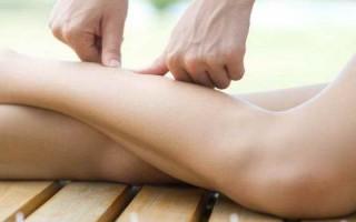 При грыже позвоночника немеет правая нога: как улучшить кровообращение при патологии