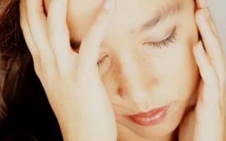 Парез лицевого нерва: разновидности и методы лечения болезни