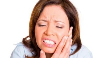Невралгия тройничного нерва: почему болит лицо и как минимизировать очаг