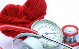 ВСД по гипертоническому типу: причины, симптомы, лечение