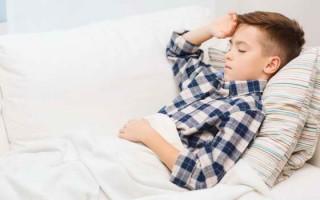 Инкубационный период менингита: симптомы начала болезни
