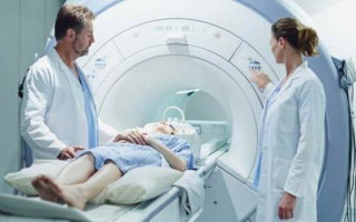 МРТ головного мозга: вредно ли такое обследование и в каких случаях оно необходимо