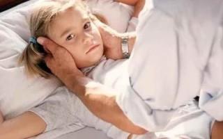 Разновидности менингеальных симптомов и их использование в диагностике болезни