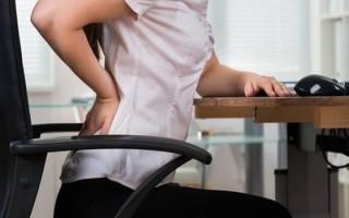 Радикулит и остеохондроз: в чем разница патологических процессов