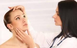 Ретробульбарный неврит: причины, симптомы, лечение
