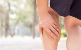 Опасность судорог в ногах: какие болезни скрываются за симптомом