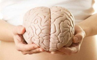 Гидроцефалия головного мозга у взрослого: причины, симптомы, лечение